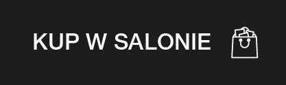 kup_w_salonie