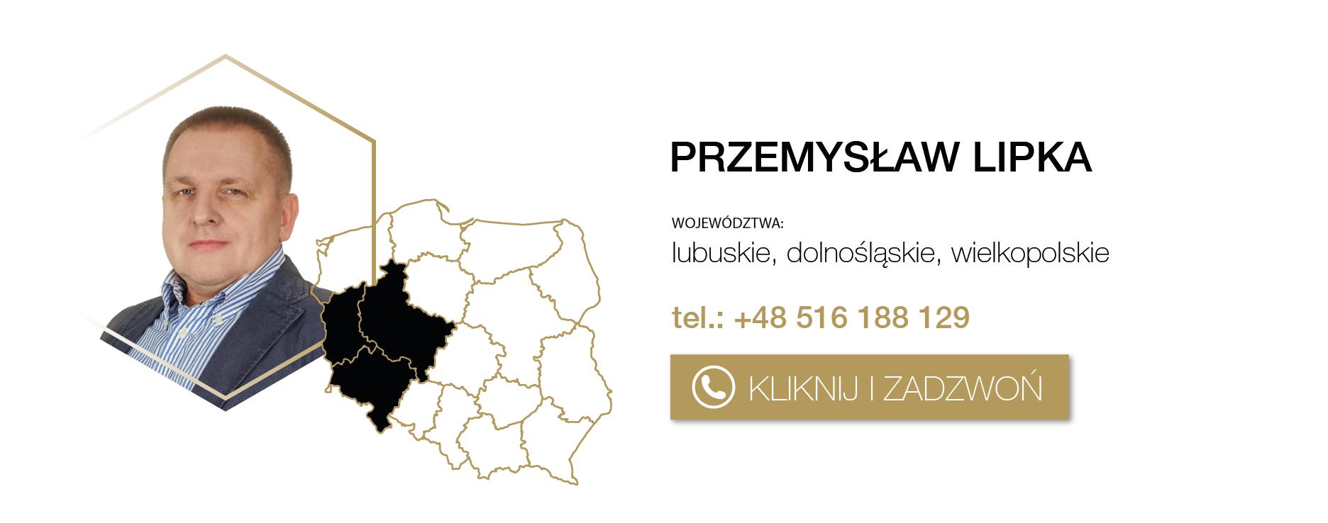 Przemysław Lipka